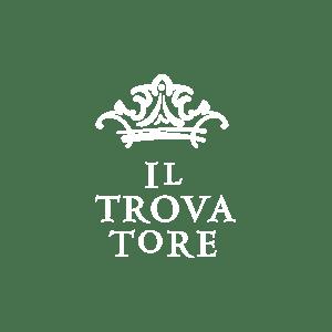 Ortigia Restaurant
