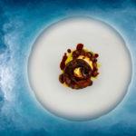 Adolo Restaurant (8)