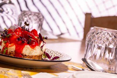 ortigia-restaurant-15