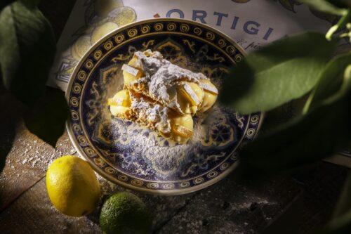 ortigia-restaurant-17