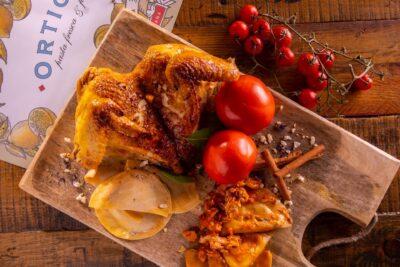ortigia-restaurant-19