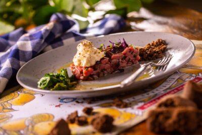 ortigia-restaurant-3