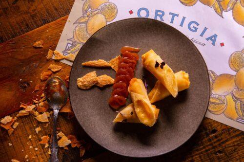 ortigia-restaurant-4