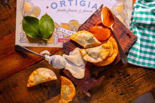 ortigia-restaurant-5